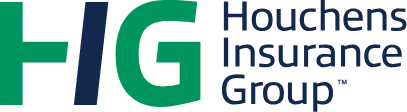 Houchens Insurance Group Bowling Green KY