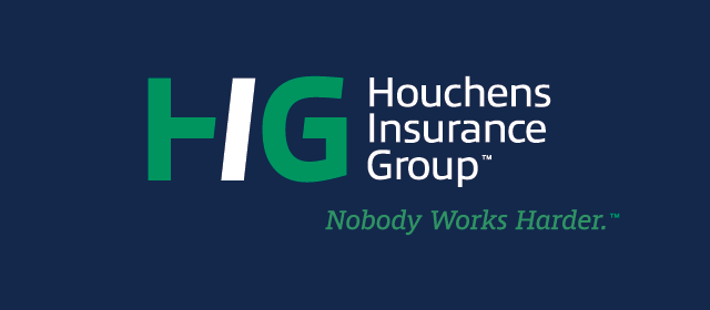 Houchens Insurance Group Kentucky