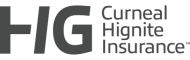 Houchens Insurance Group Curneal Hignite