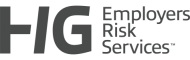 Houchens Insurance Group ERS Employers Risk Services